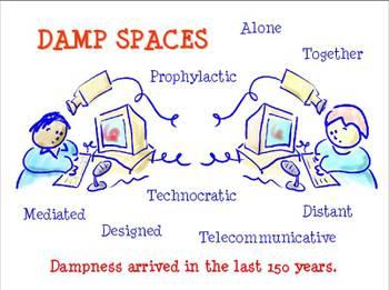 Gold_damp