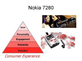 Nokia7280consumer_experience