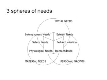 3_spheres_of_needs_2