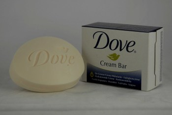 Cream_bar_white