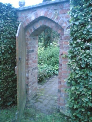 Secret_gardencheshire